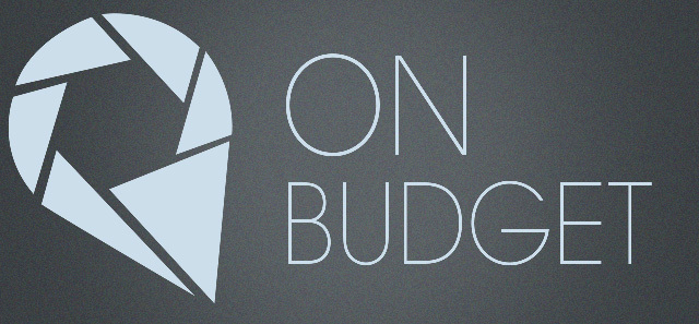 on-budget