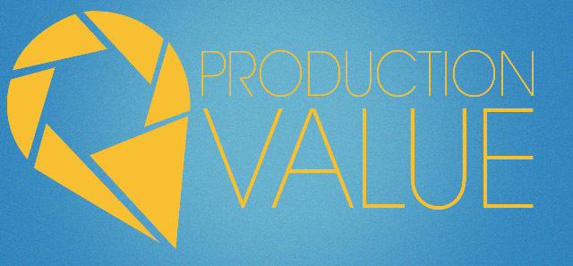 production-value